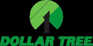 Dollar Tree viendra s'implanter au Québec