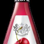 Meaghers Cherry Brandy liqueur de fruits (aux cerises)