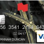 Trop de cartes de crédit à la portée du consommateur québécois