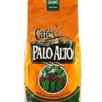 Café Palo Alto, un délice du Panama