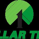 Dollar Tree: Dollorama aura de la grosse compétition au Québec