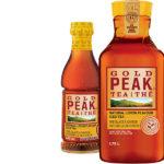 Gold Peak thé glacé à saveur naturelle de citron
