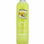 Sparkling ICE Citron et Lime