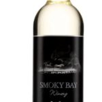 Smoky Bay Winery Pinot Grigio