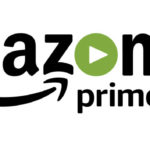 Amazon Prime Video au Québec