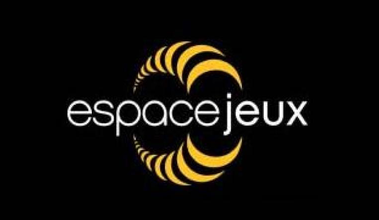 logo EspaceJeux.com - Espace jeux