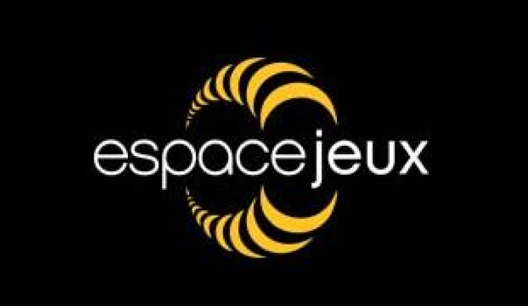 logo EspaceJeux.com