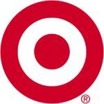 Pourquoi Target finira par annoncer son retour Canada?