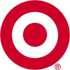 logo de l'entreprise Target
