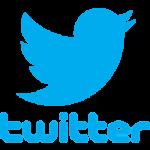 Contenu pour adultes, Twitter fait-il mieux que Tumblr?