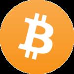 Le mining de Bitcoin à peu de frais
