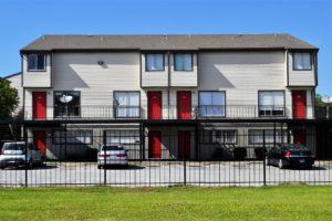 La Régie du logement du Québec (RLQ) dévoile ses indices d'augmentation des loyers