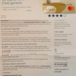 Obtenir une carte Mastercard de Capital One