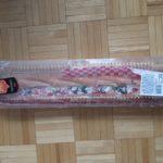 Sous-marin pizza grecque 24 pouces pour 6,99$ pour le Super Bowl