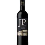 Vin rouge JP Azeitão