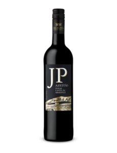 vin JP Azeitão 2016