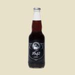 1642 Cola, au-dessus de la mêlée