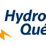 Hausse des tarifs d'électricité de 0,3% pour Hydro-Québec à partir du 1er avril.