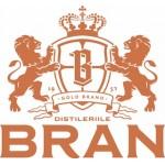 logo Bran