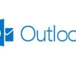 Outlook.com version béta