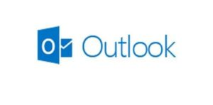 logo Outlook.com