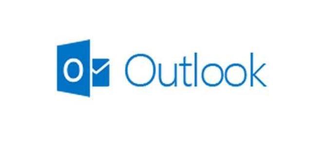 logo Outlook.com