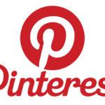 Création d'un compte Pinterest