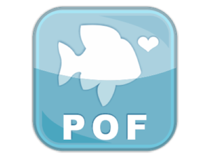 Sites de rencontres poisson