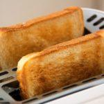 Après avoir fixé les prix du pain durant près de 14 ans, Loblaw offre une carte-cadeau de 25$
