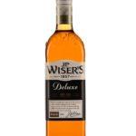 Whisky J.P. Wiser's Deluxe