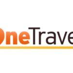 Soyez vigilants quand vous magasinez vos billets d'avion sur OneTravel