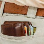 Pendant combien de temps un paiement en retard va affecter votre pointage de crédit ?