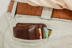 Pendant combien de temps les paiements en retard affecteront votre pointage de crédit ?