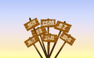 Attention aux fraudes sur renouvellement de noms de domaine
