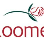 Service de livraison de fleurs Bloomex
