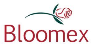 Bloomex service de livraison de fleurs au Canada