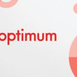 programme de récompenses PC Optimum