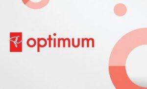 programme de récompenses PC Optimum