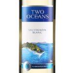Vin Two Oceans Sauvignon Blanc