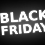 Black Friday, quand le noir rend fou mais pas le Boxing Day