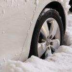 Hiver: changement de pneus au Québec, dates hybrides demandées