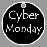 Cyber Monday - Cyber lundi, attention aux faux rabais
