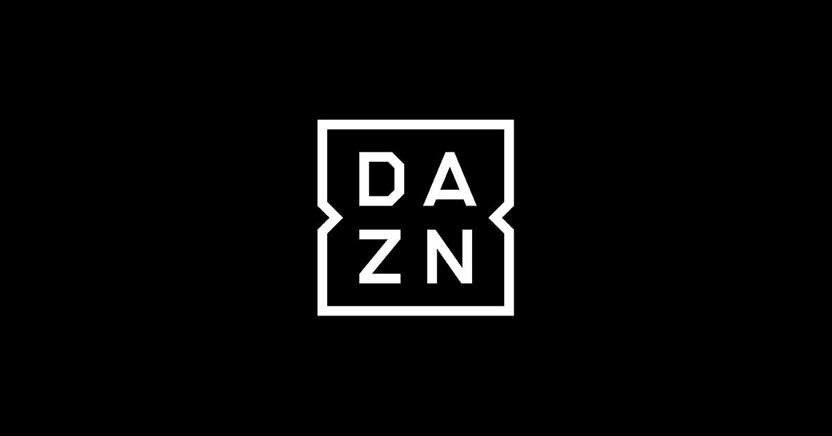 DAZN Canada, service de streaming de sports