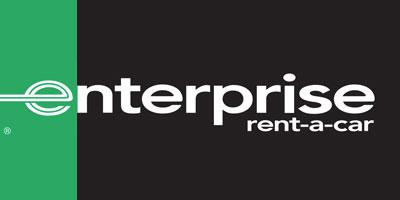 Enterprise Rent-A-Car, programme de points-bonis
