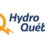 Hydro-Québec: hausse de 0,9 % des tarifs d'électricité
