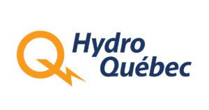 Pourquoi Hydro-Québec ne remboursera pas les trop-perçus à ses clients?