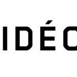 Forfaits télévision, service à la clientèle de Vidéotron
