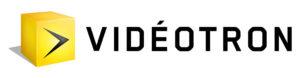 Service à la clientèle de Vidéotron.