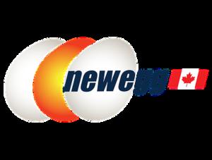 Le site Internet de New Egg Canada un bon endroit pour se chercher un ordinateur portable