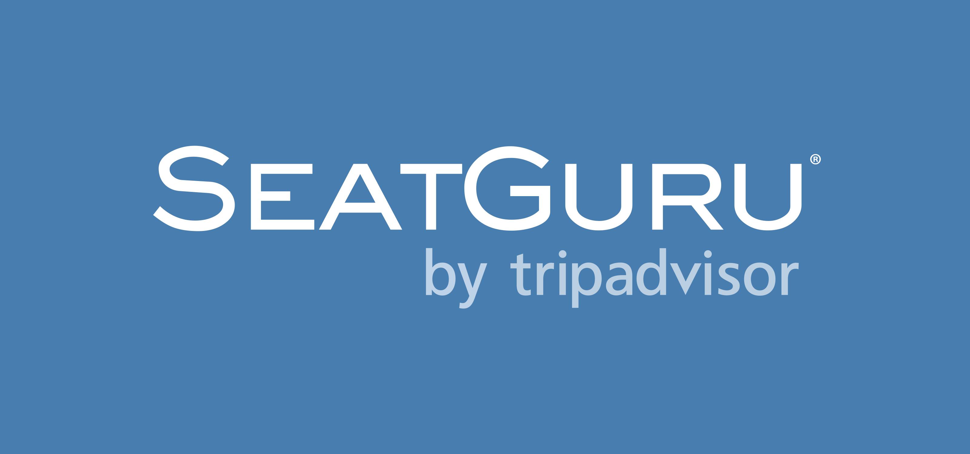 Seatguru, par Tripadvisor